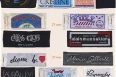 etichette_tessute