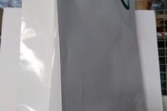 10-Bianco-3611x435-1
