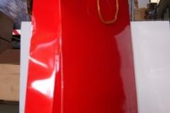 12-Rosso-Lucido-3611x435-1