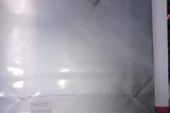 13-Grigio-3611x435-1