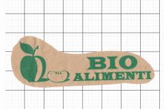 bio alimentare