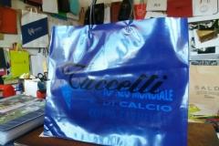 taccetti_blu_frontale