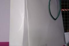 13-Bianco-3611x325-3