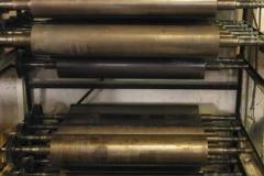 cilindri stampa